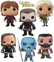 custom_design_funko_pop_vinyl_figures_custom.jpg_200x200