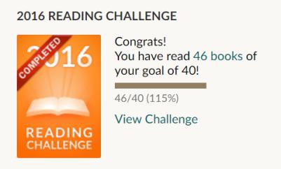 2016-reading-challenge-snip