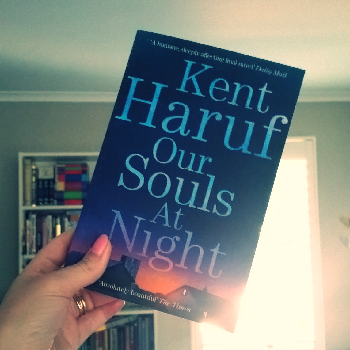 our souls at night book pdf